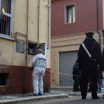 omicidio-luigi-bevilacqua-san-severo-1