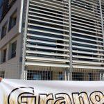 protesta-del-grano7