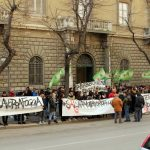 protesta-lavoratori-grandapulia-1