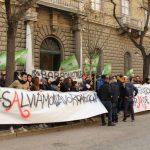 protesta-lavoratori-grandapulia-10