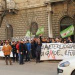 protesta-lavoratori-grandapulia-11