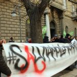 protesta-lavoratori-grandapulia-2