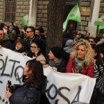 protesta-lavoratori-grandapulia-5