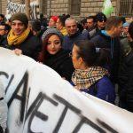 protesta-lavoratori-grandapulia-6