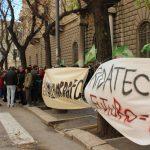 protesta-lavoratori-grandapulia-7