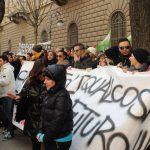protesta-lavoratori-grandapulia-8