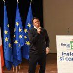 Renzi a Foggia - ph vincenzo maizzi (02.12.2016)