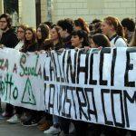 sciopero-studenti-1
