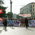 sciopero-studenti-2