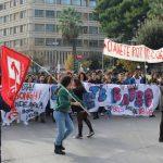sciopero-studenti-3