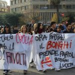 sciopero-studenti-4