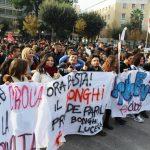 sciopero-studenti-5