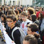 sciopero-studenti-8