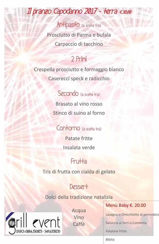 01-menu-capodanno-2017-terra