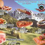 caseificio-rinaldi-manfredonia-127