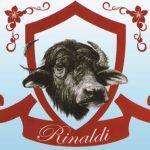 caseificio-rinaldi-manfredonia-4