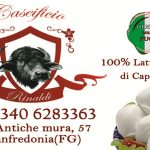 caseificio-rinaldi-manfredonia-6