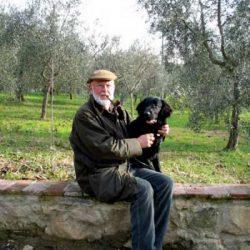 Premio Francovich, vince la Basilica di Siponto