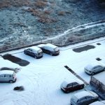 nevicata-stamane-11-01-2017-zona-parco-degli-aranci