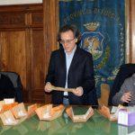 Spoglio schede consiglieri provinciali (2)