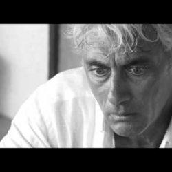 Manfredonia, corto 'La Firma' del regista Vincenzo Totaro (VIDEO)