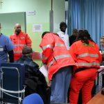 emergenza-pronto-soccorso-12