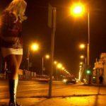 IMMAGINE D'ARCHIVIO, NON RIFERITA AL TESTO - IMAGE FROM citynews-bresciatoday.stgy.ovh