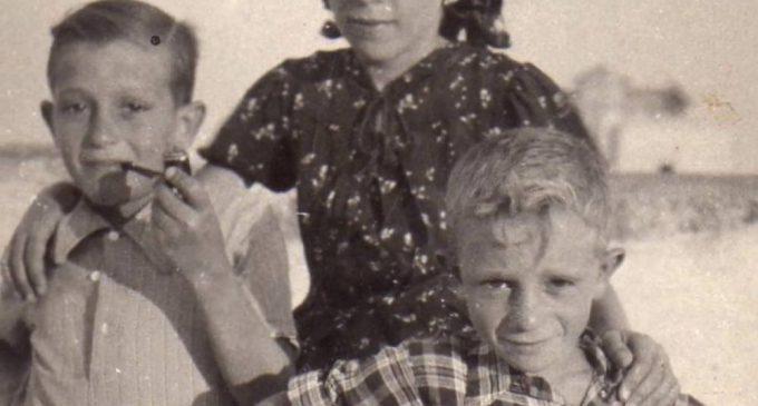"""Manfredonia, una enciclopedia di """"VOLTI"""" legati al territorio (I puntata)"""