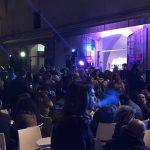 PH FILIPPO LUPOLI MANFREDONIA, 24 FEBBRAIO 2017