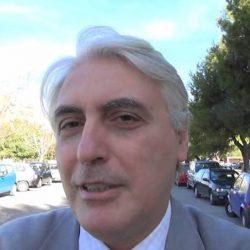 Aumento costi rifiuti: Grandaliano sospende il decreto. Focus Capitanata