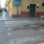 IMMAGINE IN ALLEGATO (GUARDIE AMBIENTALI ITALIANE MANFREDONIA)