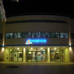 Cineteatro Adriatico