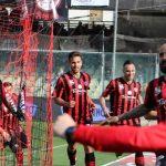 Foggia Lecce (14)
