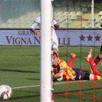 Foggia Lecce (18)