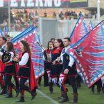 Foggia Lecce (19)