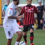 Foggia Lecce (24)