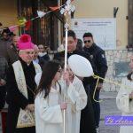 visita pastorale manfredonia (10)