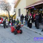 visita pastorale manfredonia (14)