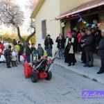 visita pastorale manfredonia (15)
