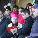 visita pastorale manfredonia (16)