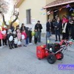 visita pastorale manfredonia (19)