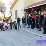 visita pastorale manfredonia (20)