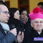 visita pastorale manfredonia (23)