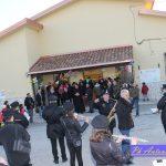 visita pastorale manfredonia (33)