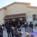 visita pastorale manfredonia (34)