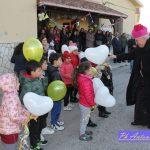 visita pastorale manfredonia (43)