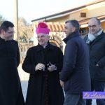 visita pastorale manfredonia (47)