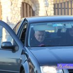 visita pastorale manfredonia (53)