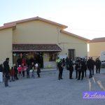visita pastorale manfredonia (58)