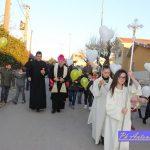 visita pastorale manfredonia (7)